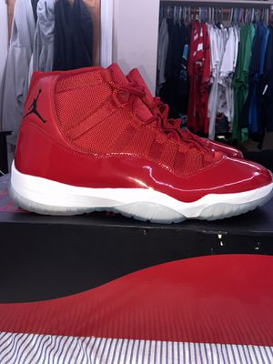 Jordan 11 for Sale in Quincy, MA