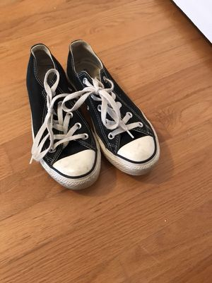 Converse for Sale in Lacey Township, NJ