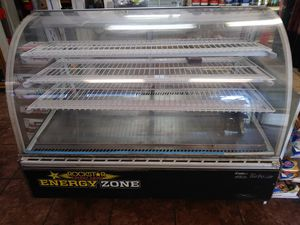 Commercial freg free for Sale in Berkeley, CA