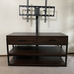 Tv Stand for Sale in Lake Forest, IL