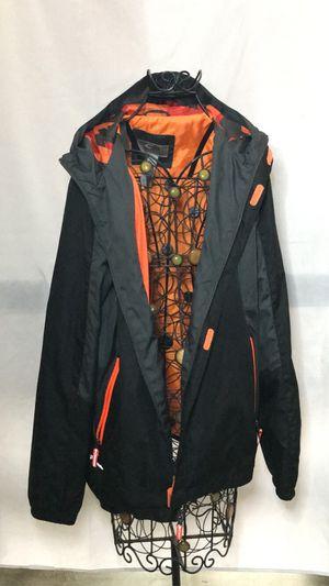 C9 Champion Jacket (Youth XL) for Sale in Jonesboro, GA