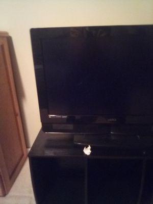Vizio TV for Sale in Seattle, WA