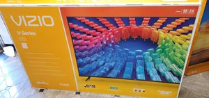 NEW!! 65' VIZIO 4K UHD/HDR SMART TV....V SERIES...2020 MODEL!! for Sale in Grand Prairie, TX