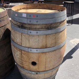 Oak barrels for Sale in Berkeley, CA