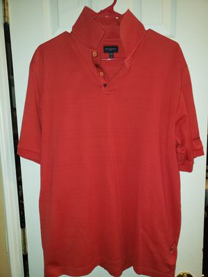 Burberry Golf Polo for Sale in Fresno, CA
