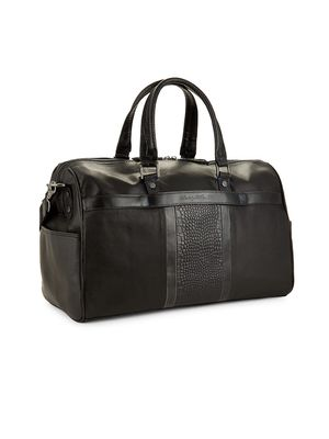 Robert Graham Retail 598$ leather bag New with tags for Sale in Corona, CA