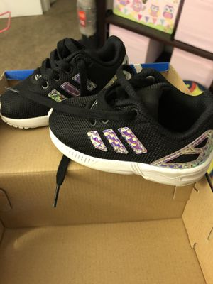 New and Used Adidas for Sale in Roseville, CA OfferUp