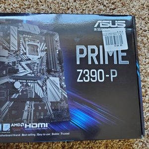 Pc Motherboard for Sale in Surprise, AZ
