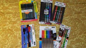 Art supplies for Sale in St. Augustine, FL