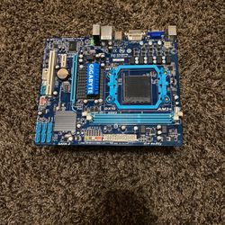 Pc parts for Sale in San Angelo,  TX