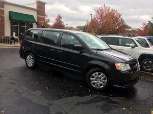 2013 Dodge Grand Caravan for Sale in Chicago, IL