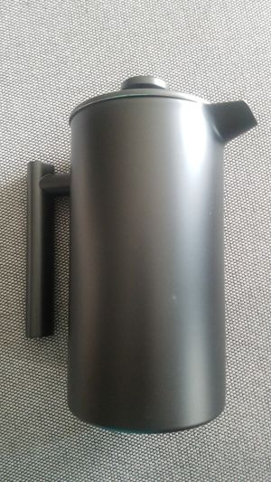 French press coffee maker for Sale in Tampa, FL