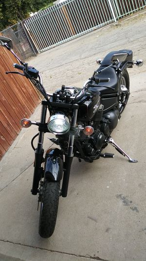 2007 Yamaha for Sale in Montclair, CA