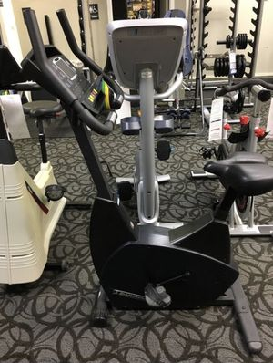 DiamondBack Fitness 1150U exercise bicycle for Sale in Chicago, IL
