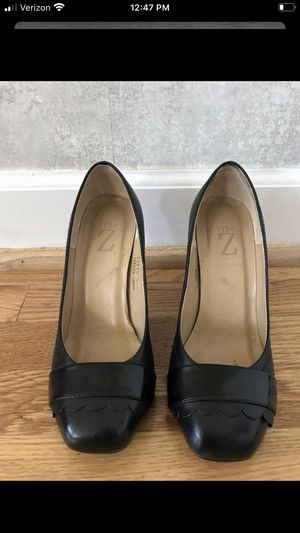 Type Z for Sale in Alexandria, VA