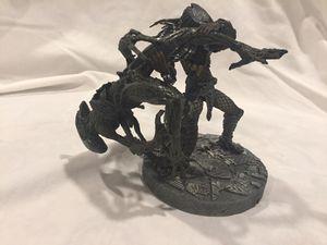 ALIEN VS. PREDATOR [Collectable Figures] for Sale in Oak Glen, CA