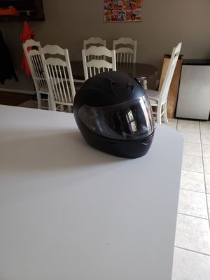 Scorpion & Speed and Strength Motorcycle Helmets for Sale in Baltimore, MD