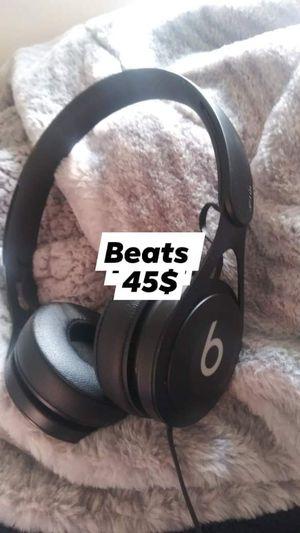 Wire Beats HeadPhones for Sale in RAISINVL Township, MI