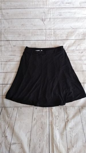 Beautiful Susan Graver Skirt , women's size XS ( excellent condition ) for Sale in Frederick, MD