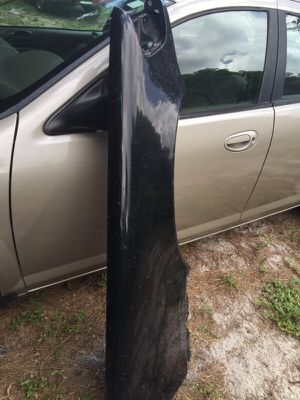 New And Used Mercedes Parts For Sale In Jupiter Fl Offerup