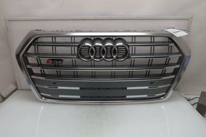 2018 AUDI SQ5 front grill OEM for Sale in Addison, IL