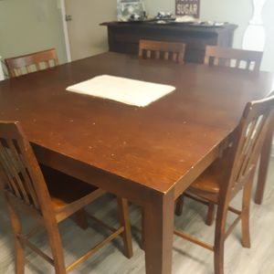 Muebles for Sale in Wasco, CA