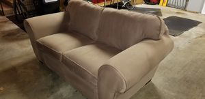Loveseat-only $150 for Sale in Cary, NC