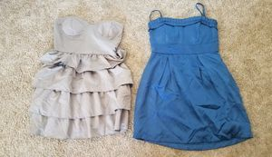 Medium size dresses for Sale in Tolleson, AZ