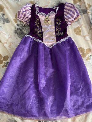 Princess Rapunzel costume for Sale in Chula Vista, CA