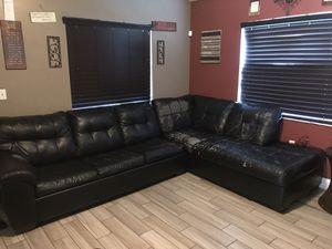 FREE Couch! for Sale in Palmetto, FL