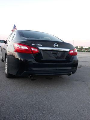 Nissan Altima for Sale in Cadiz, KY
