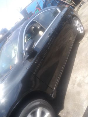 2012 ACURA LT 3.5 ENGINE PARTS FOR SALE LET ME KNOW WHAT U NEED for Sale in Los Angeles, CA