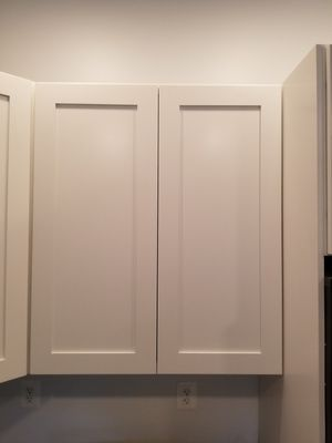 Kitchen/Laundry Cabinets for Sale in Alexandria, VA