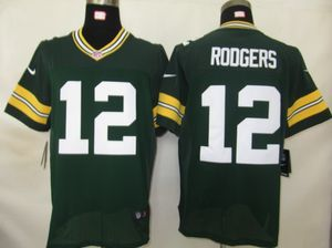 Aaron Rodgers Green Bay Packers Jersey for Sale in Los Angeles, CA