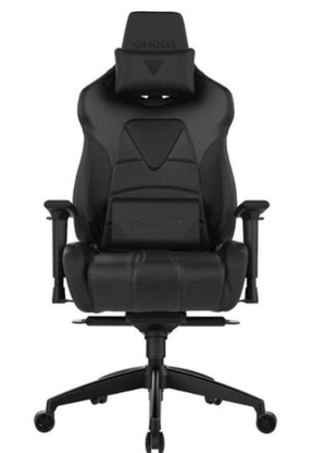 new in box,GAMDIAS - Achilles M1 Gaming Chair - Grey for Sale in Lexington, KY