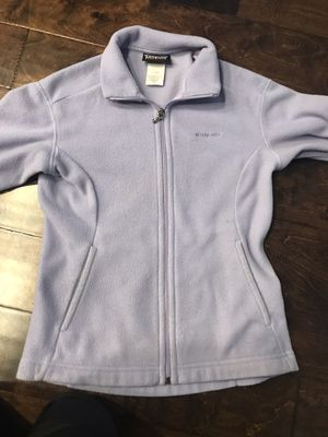 Women's XSmall Patagonia jacket for Sale in Mill Creek, WA