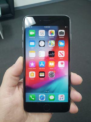 iPhones & Samsung phones $50 down payment for Sale in Winter Haven, FL