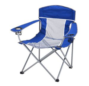 Ozark Trail XXL Comfort Mesh Chair A1-21 for Sale in St. Louis, MO