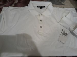 Brand New polo shirts for Sale in Los Angeles, CA