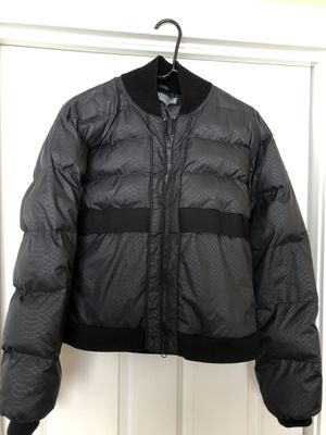 Women's Adidas Stella McCartney Jacket for Sale in Fairview, OR