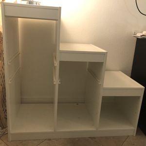 IKEA Shelves for Sale in Miami, FL