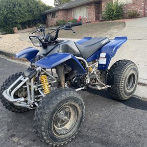 Yamaha Blaster for Sale in Antioch, CA