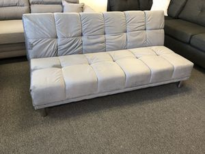 Futon/sofa for Sale in Glendale, AZ