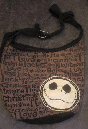TNBC hobo bag for Sale in Santa Ana, CA