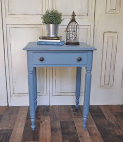 End Table for Sale in Payson,  UT