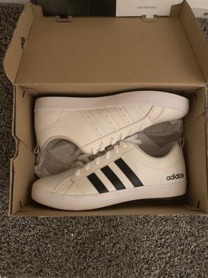 Brand new adidas size 10 for Sale in Washington, DC