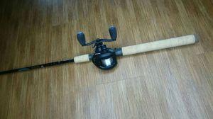 NEW - St. Croix PC70MHM Premier Crankbait Casting Baitcasting Fishing Rod for Sale in Everett, WA