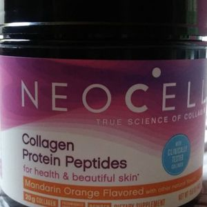 Neocell Collagen for Sale in Ontario, CA
