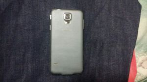 Samsung galaxy s5 for Sale in Hialeah, FL