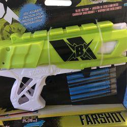 Farshot B for Sale in Lincoln,  RI
